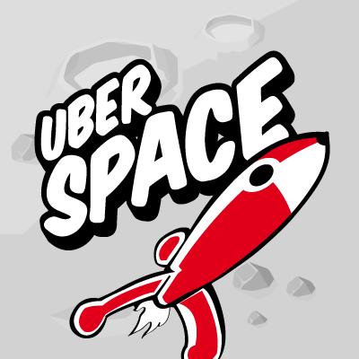 ubernauten@uberspace.social